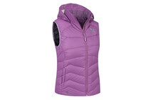 SALEWA Soa Down Women's Vest orchidea uni
